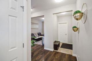 Photo 4: 156 Redstone Heights NE in Calgary: Redstone Detached for sale : MLS®# A1066534