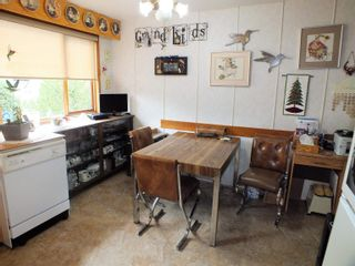 Photo 10: 561 COMMISSION Street in Hope: Hope Center House for sale : MLS®# R2616815