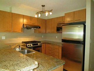 Photo 2: # 316 9200 FERNDALE RD in Richmond: McLennan North Condo for sale : MLS®# V1135729