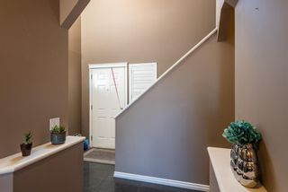 Photo 6: 27 Cougarstone Circle SW in Calgary: Cougar Ridge Detached for sale : MLS®# A1088974