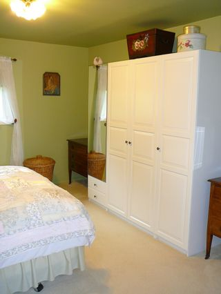 """Photo 11: 30007 GUNN Avenue in Mission: Mission-West House for sale in """"SILVERDALE"""" : MLS®# F1300153"""
