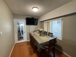 Photo 4: 882 E 63RD Avenue in Vancouver: South Vancouver House for sale (Vancouver East)  : MLS®# R2531713