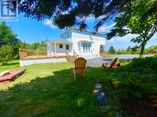 Photo 1: 5 Little Harbour Road in Twillingate: House for sale : MLS®# 1233301