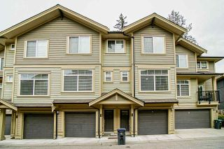 "Photo 2: 45 5957 152 Street in Surrey: Sullivan Station Townhouse for sale in ""Panorama Station"" : MLS®# R2574670"
