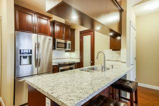 "Photo 14: 406 12635 190A Street in Pitt Meadows: Mid Meadows Condo for sale in ""CEDAR DOWNS"" : MLS®# R2539062"