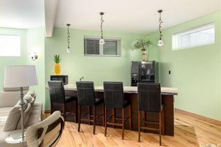 Photo 24: 605 Cedar Avenue in Dalmeny: Residential for sale : MLS®# SK872025