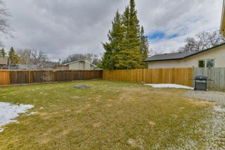 Photo 22: 6337 Betsworth Avenue in Winnipeg: Charleswood Residential for sale (1G)  : MLS®# 202109333
