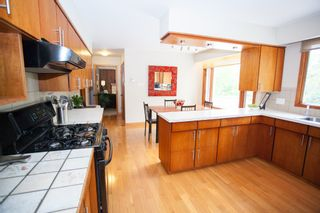 Photo 7: SOLD in : Westwood Single Family Detached for sale
