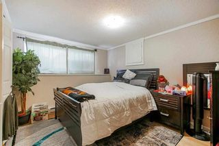 """Photo 30: 15054 CANARY Drive in Surrey: Bolivar Heights House for sale in """"Birdland"""" (North Surrey)  : MLS®# R2576273"""