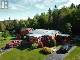 Photo 9: 3297 127 Route in Bayside: House for sale : MLS®# NB058714