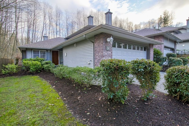 FEATURED LISTING: 24 - 10505 171 Street Surrey