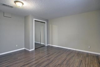 Photo 48: 139 Edgeridge Close NW in Calgary: Edgemont Detached for sale : MLS®# A1103428