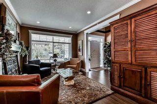 Photo 3: 10275 MCEACHERN STREET: Condo for sale (Maple Ridge)  : MLS®# R2106393