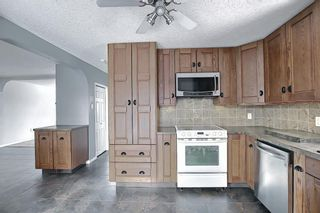 Photo 17: 429 1 Avenue NE: Airdrie Detached for sale : MLS®# A1071965