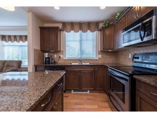 """Photo 17: 311 2068 SANDALWOOD Crescent in Abbotsford: Central Abbotsford Condo for sale in """"The Sterling"""" : MLS®# R2591010"""