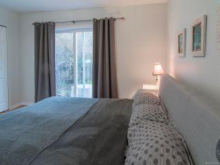 Photo 14: 1980B 20th St in COURTENAY: CV Courtenay City Half Duplex for sale (Comox Valley)  : MLS®# 780372