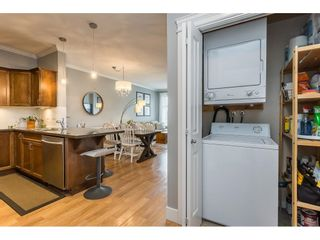 """Photo 25: 401 33338 MAYFAIR Avenue in Abbotsford: Central Abbotsford Condo for sale in """"THE STERLING"""" : MLS®# R2617623"""