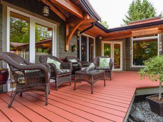 Photo 66: 330 MCLEOD STREET in COMOX: CV Comox (Town of) House for sale (Comox Valley)  : MLS®# 821647