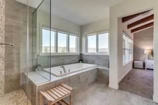Photo 25: 142 Riviera View: Cochrane Detached for sale : MLS®# A1067592