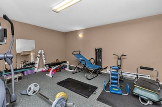 "Photo 28: 402 1655 GRANT Avenue in Port Coquitlam: Glenwood PQ Condo for sale in ""THE BENTON"" : MLS®# R2548196"