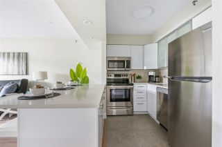 Photo 18: 302 1549 KITCHENER Street in Vancouver: Grandview Woodland Condo for sale (Vancouver East)  : MLS®# R2479708