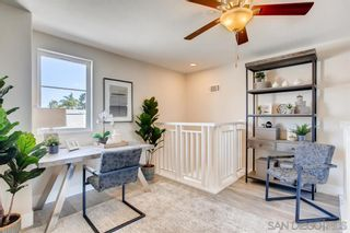 Photo 14: Condo for sale : 3 bedrooms : 3275 5th Ave in San Diego