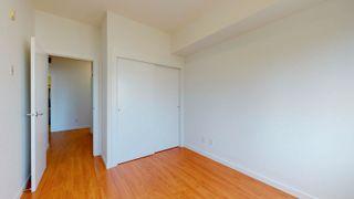 Photo 30: 113 4312 139 Avenue in Edmonton: Zone 35 Condo for sale : MLS®# E4260090