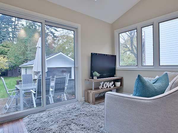 Photo 16: Photos: 562 Merton Street in Toronto: Mount Pleasant East House (2-Storey) for sale (Toronto C10)  : MLS®# C4301313