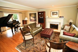 Photo 2: 4025 W 38TH Avenue in Vancouver: Dunbar House for sale (Vancouver West)  : MLS®# R2155922