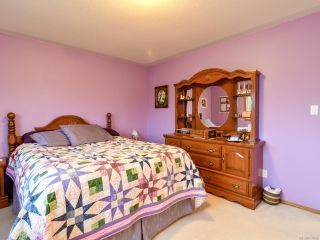 Photo 23: 2355 Strawberry Pl in CAMPBELL RIVER: CR Willow Point House for sale (Campbell River)  : MLS®# 830896