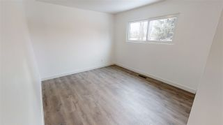 Photo 14: 9108 134A Avenue in Edmonton: Zone 02 House for sale : MLS®# E4223551