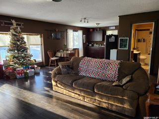 Photo 12: 813 98th Avenue in Tisdale: Residential for sale : MLS®# SK837893