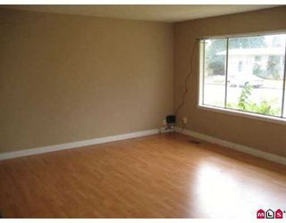 "Photo 4: 2574 PARKVIEW Street in Abbotsford: Abbotsford West House for sale in ""Parkview & S. Fraser Way"" : MLS®# F2716816"