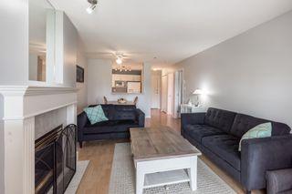 Photo 4: 402-12207 224TH in Maple Ridge: West Central Condo for sale