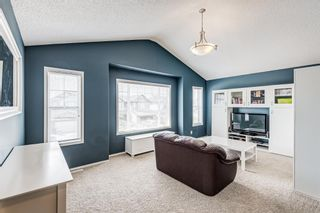 Photo 19: 207 Willowmere Way: Chestermere Detached for sale : MLS®# A1114245