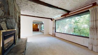 Photo 7: 41772 GOVERNMENT Road in Squamish: Brackendale House for sale : MLS®# R2603967