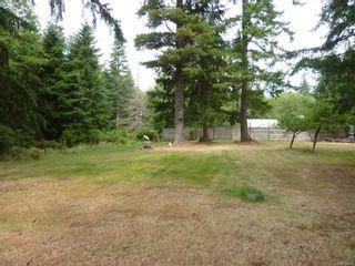 Photo 4: 899 West Rd in Quadra Island: Isl Quadra Island House for sale (Islands)  : MLS®# 884571