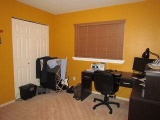 Photo 8: 35442 CALGARY Avenue in ABBOTSFORD: Abbotsford East House for rent (Abbotsford)