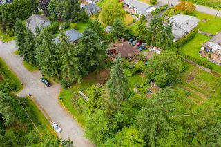 """Photo 20: 7245 210 Street in Langley: Willoughby Heights House for sale in """"SMITH PLAN"""" : MLS®# R2534572"""