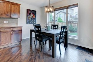 Photo 18: 56 Pantego Heights NW in Calgary: Panorama Hills Detached for sale : MLS®# A1117493