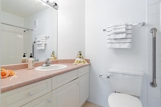 Photo 18: 3142 1818 Simcoe Boulevard SW in Calgary: Signal Hill Apartment for sale : MLS®# A1114584