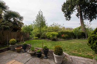 Photo 25: 5243 UPLAND Drive in Delta: Cliff Drive House for sale (Tsawwassen)  : MLS®# R2576077