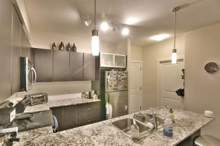 Photo 4: 123 9655 KING GEORGE Boulevard in Surrey: Whalley Condo for sale (North Surrey)  : MLS®# R2587747