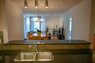 Photo 7: 206 11120 68 Avenue in Edmonton: Zone 15 Condo for sale : MLS®# E4235073