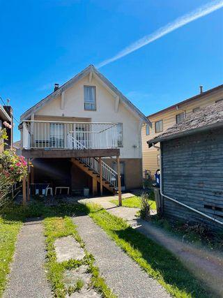 Photo 16: 3285 ADANAC Street in Vancouver: Renfrew VE House for sale (Vancouver East)  : MLS®# R2593816