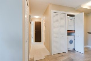 """Photo 6: 204 6759 WILLINGDON Avenue in Burnaby: Metrotown Condo for sale in """"BALMORAL ON THE PARK"""" (Burnaby South)  : MLS®# R2261873"""