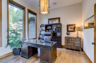 Photo 35: 5757 Upper Booth Road, in Kelowna: House for sale : MLS®# 10239986