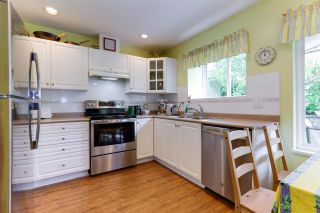 """Photo 12: 15 23085 118 Street in Maple Ridge: West Central Townhouse for sale in """"SOMERVILLE GARDENS"""" : MLS®# R2585774"""