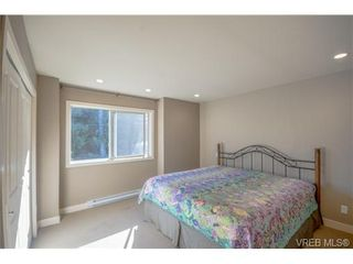 Photo 16: 3229 Ernhill Pl in VICTORIA: La Walfred Row/Townhouse for sale (Langford)  : MLS®# 713582