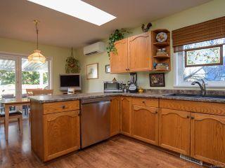 Photo 12: 1044 ARROWSMITH Avenue in COURTENAY: CV Courtenay East House for sale (Comox Valley)  : MLS®# 804176
